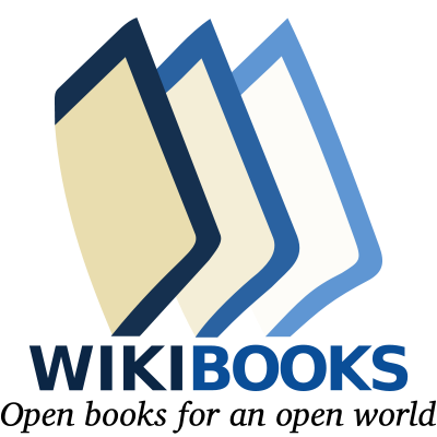 A list of the top ten free wiki sites
