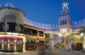 Aventura Mall Best South Florida Shopping Malls