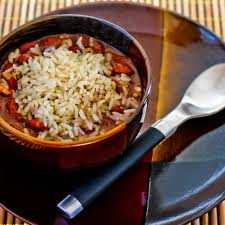 A list of the top ten dried beans crockpot recipes