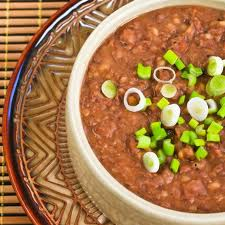 A list of the top ten dried beans crockpot recipes
