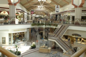 best of shopping in boise town square mall