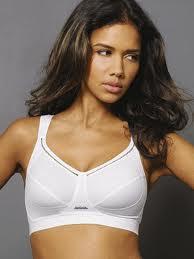 One of the top ten bra brands