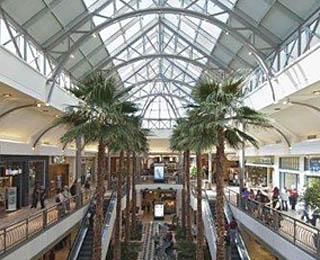 best of boston malls burlington mall