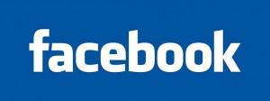 A list of the top ten social sites