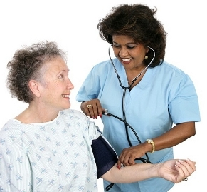 One of the best of of home health care supplies and equipment