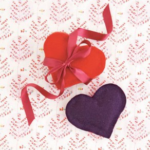 A list of the top 10 Valentine crafts for kindergarten