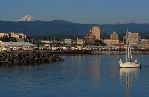 10 best places to live in washington state bellingham