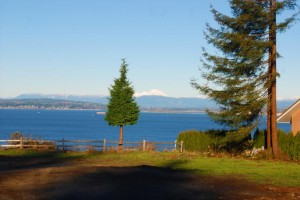 10 best places to live in washington state everett