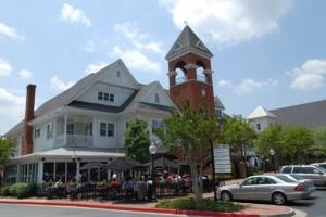 10 best places to shop in atlanta Vinings Jubilee