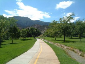 Top 10 places to live in Utah cedar City