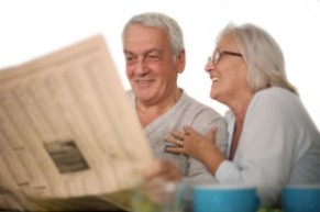 One of the best of tips for aging at home