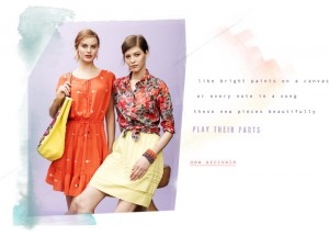 best of womens clothing stores in new york city anthropolgie