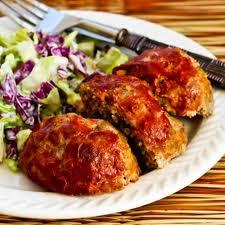 Top 10 Lidia's Italy Recipes