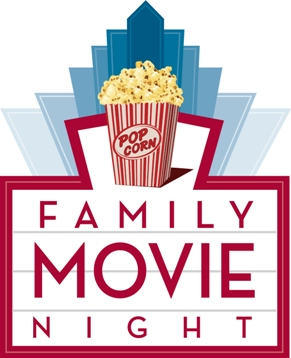 One of the best of family movie night ideas