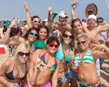 One of the top ten cheap spring break packages