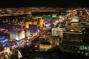 Best of Shopping Las Vegas
