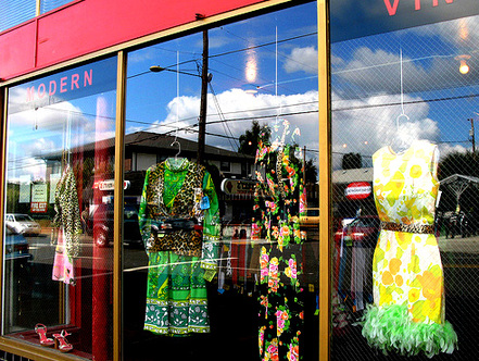 Best of shopping in portland hawthorn district south east