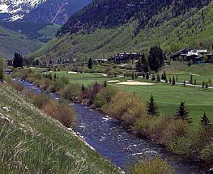 Best places to live in colorado broomfield