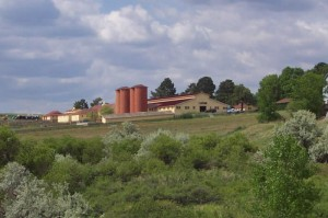 Best places to live in colorado highlands ranch