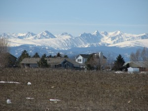Best places to live in colorado loveland