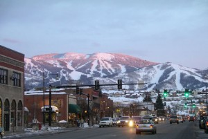 Best places to live in colorado steamboat springs