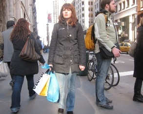 best of womens clothing stores in new york city