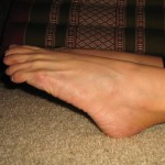 A list of the top ten ankle exercises
