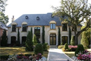 best places to live in Texas University Park