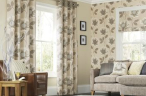 A list of the top ten British home stores