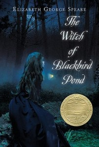A list of the top ten historical fiction books for kids