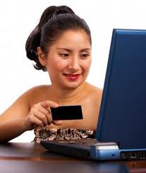 A list of the top ten safe internet surfing tips for kids