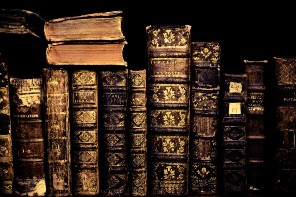 Top 10 Collected Books
