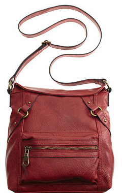http://www.ebags.com/category/long-shoulder-straps/20037263