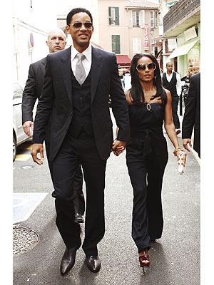 A list of the top ten short tall couples