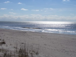 Top 10 places to live North Carolina Atlantic Beach