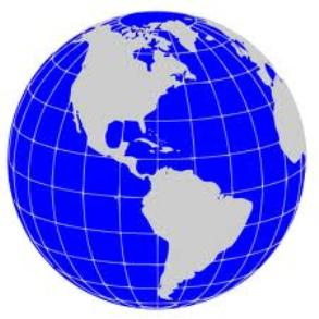 A list of the top ten ways to learn geography