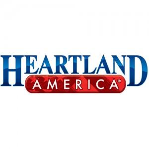 HeartlandAmerica.com logo