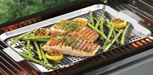 top 10 easy seafood recipes grill grid