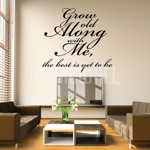 removable wall quotes