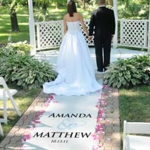 wedding disaster movies