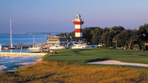 Top 10 places to live in South Carolina hilton head