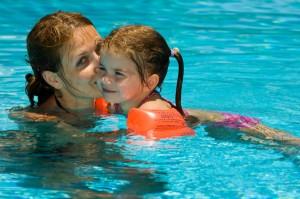 pool permission