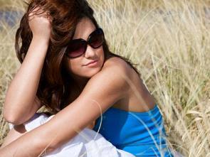 top 10 summer styles