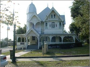 top 10 places to live in Florida Mount Dora