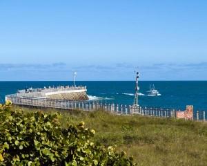 top 10 places to live in Florida Sebastian Vero Beach