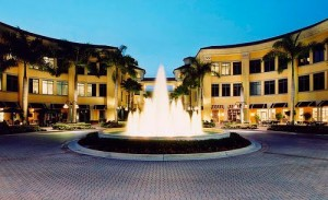top 10 places to live in Florida Coral Springs Parkland