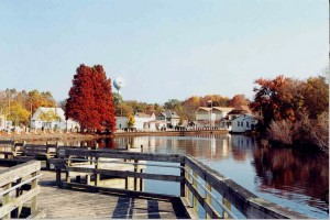 top 10 places to live in delaware milton