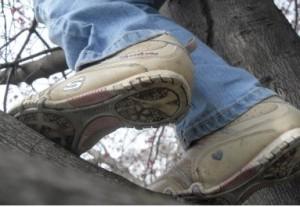 strudy footwear