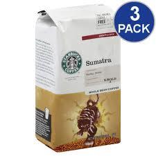 Sumatran