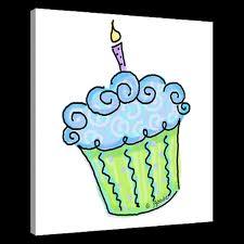 birthday cake day